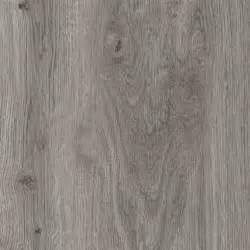 amtico spacia wood weathered oak luxury vinyl flooring