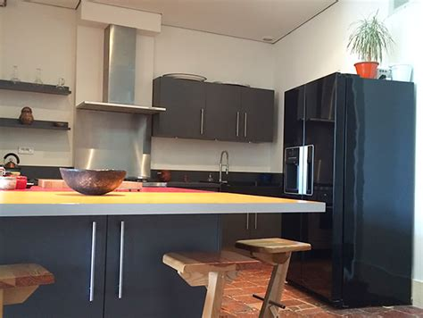 cuisine montauban cuisine montauban avec clair couleur