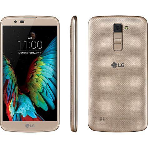 Hp Lg K10 Lte លក ខណ ព ស សរបស ទ រស ព ទស ម តហ វ ន lg k10 lte mobile phone magazine