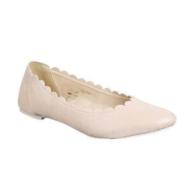 Harga Sepatu Yongki Komaladi Cowo jual yongki komaladi srln 850017 sepatu wanita harga kualitas terjamin