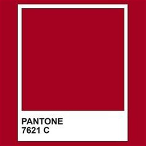 1000 images about colors on pantone color pantone and color of the year