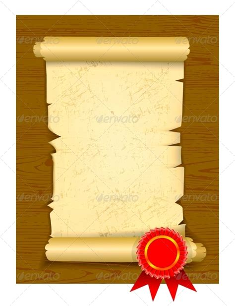 pirate scroll template pin pirate scroll template on