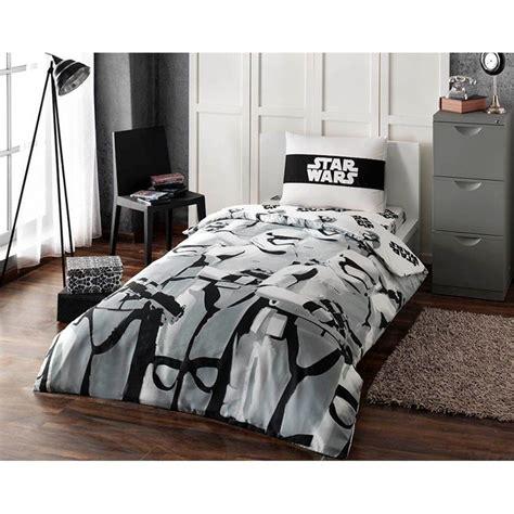 stormtrooper bedding best 25 star wars bedding ideas on pinterest boy star