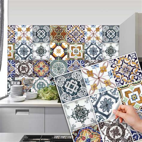 stickers piastrelle stickers piastrelle bagno ps adesivi murali in pvc per