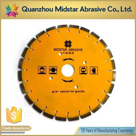 blade sharpening wheel cutting tool circular saw blade sharpening wheel