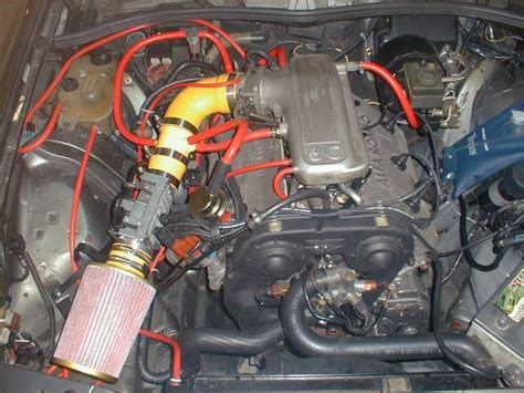 tire pressure monitoring 1994 ford probe regenerative braking service manual removing vaccum booster hose on a 1994 ford probe 2012 lincoln mkx vacuum