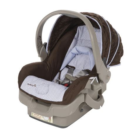 how is an infant car seat for 3 point harness infant car seat get free image about