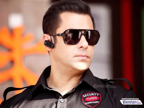 biography of salman khan salman khan s latest gallery biography about salman