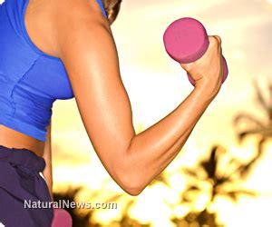 Nanocolloidal Detox Factors by Science Naturalnews Conduct Powerful Scientific