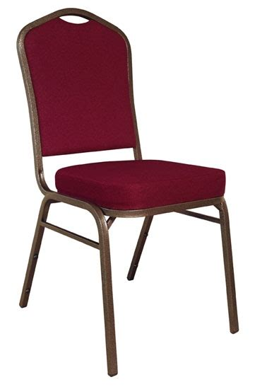 folding chairs for sale cheap qualitydiscount banquet chairs comfort banquet chairs