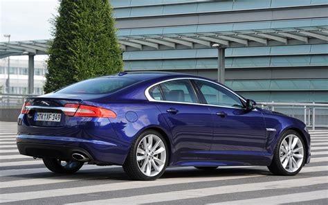 2012 jaguar xf 2012 jaguar xf reviews and rating motor trend