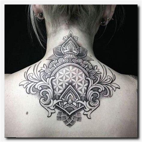 walk in tattoo shops best 25 celtic for ideas on