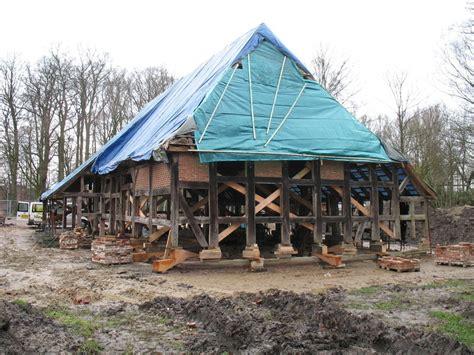 wohnungen in barnstorf telth 246 rster holzbau home