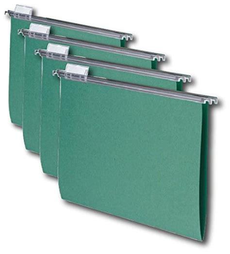 Suspension Folders For Filing Cabinets Filing Cabinet Suspension Folders For Filing Cabinets