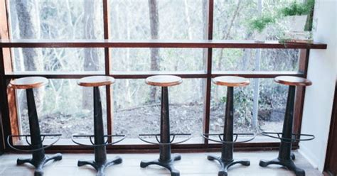 Magnolia Farms Bar Stools by At Home A By Joanna Gaines Joanna Gaines