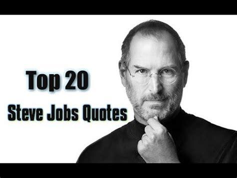 printable steve jobs quotes entrepreneurship quotes steve jobs www pixshark com