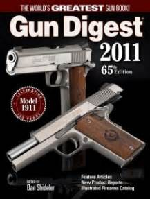 2 gun digest book of concealed carry volume ii beyond the basics books gun digest exclusive feature page 2 gun digest