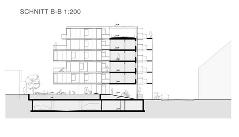 ucc section 2 201 proj wohnbau dreihackengasse graz at 2009 by pawel