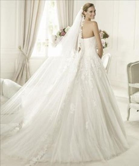 Hochzeitskleider Designer by Designer Hochzeitskleid