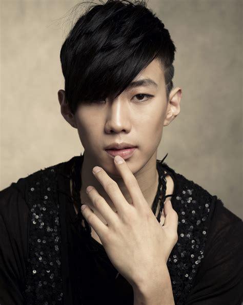 kpop 2015 hairstyles jay park kpop misfits