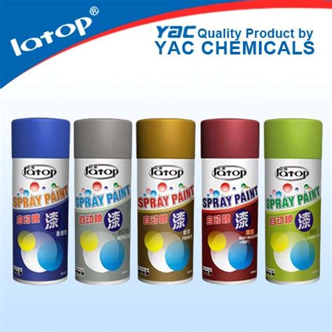 spray paint qualifications spray paint eco paint industrial lubricants