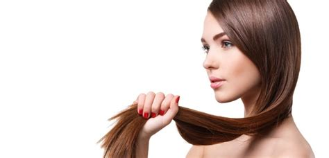 Shiny Hair Brightens A Lifestyle Magazine by Brisbane S Best Hairdressers For Hair