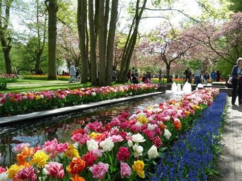 beautiful gardens in the world what are the most beautiful gardens in the world quora