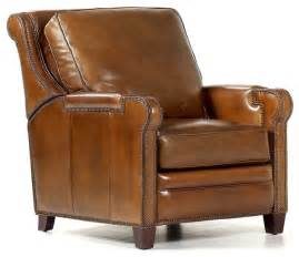 Leather Furniture Chairs Design Ideas Leather Club Chair Recliner Beautiful Pictures Photos Of Remodeling Interior Housing