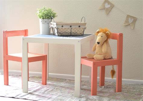 ikea childrens table 60 crafty ikea hacks to help you save time and money