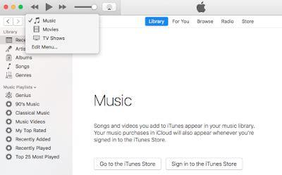 cara membuat apple id baru di mac cara membuat akun apple id baru dan gratis tanpa kartu