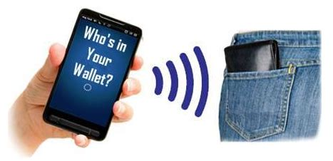 Can A Gift Card Be Cancelled - credit cards can be read through clothes and wallets voyagerblue