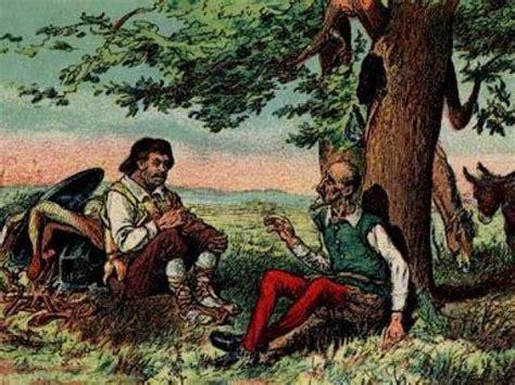 imagenes reales de don quijote dela mancha ranking de el ingenioso caballero don quijote de la mancha
