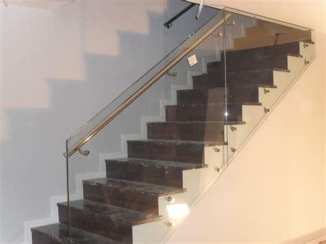 barandillas de seguridad barandillas de seguridad para escaleras foto tres