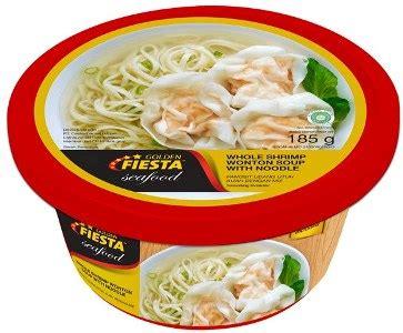 Buku Menu Cepat Saji Sebulan Vz golden seafood luncurkan menu cepat saji wonton cup pertama di indonesia jakartakita