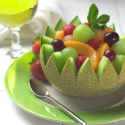 fruit salad recipe indian food recipes