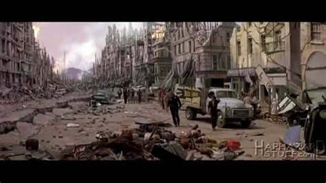 earthquake synonym list of synonyms and antonyms of the word earthquake film