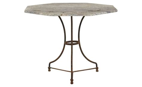 antique marble top tables prices antique marble top table at 1stdibs