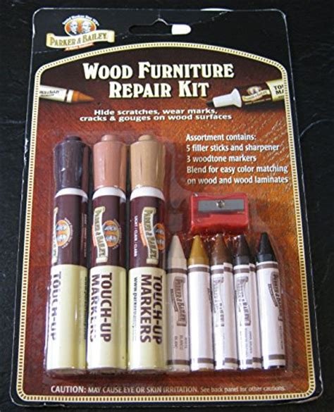 kitchen cabinet repair kit parker bailery wood furniture repair kit filler sticks