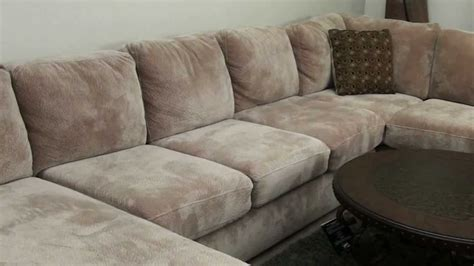 robert michael scottsdale sectional robert michael closeout sectional floor model scottsdale