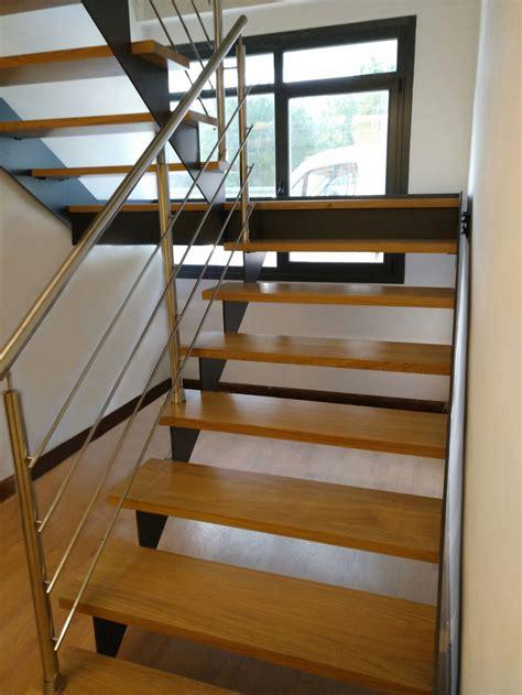 escalera interior escalera interior para oficina modelo quot olazagut 237 a quot