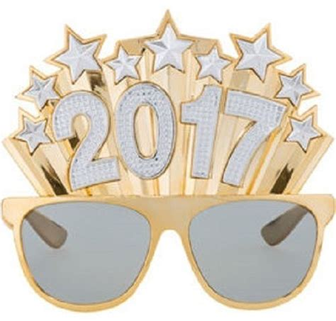 chagne emoji new years glasses 28 images happy new year glasses