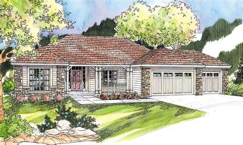 fieldstone house plans fieldstone house plans house and home design