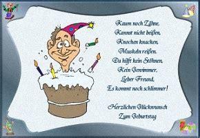 Lustige Geburtstagswünsche Für Männer 4939 geburtstagsw 252 nsche f 252 r junge geburtstagsspr 252 che herzen