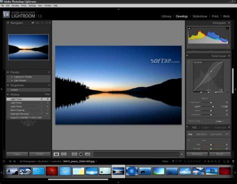 adobe light room adobe photoshop lightroom 5 7 1