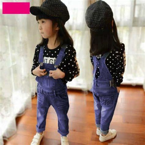 Setelan Kaos Murah Kaos Levis Boy Anak Jalanan setelan jumpsuit baju anak perempuan cantik lucu modis
