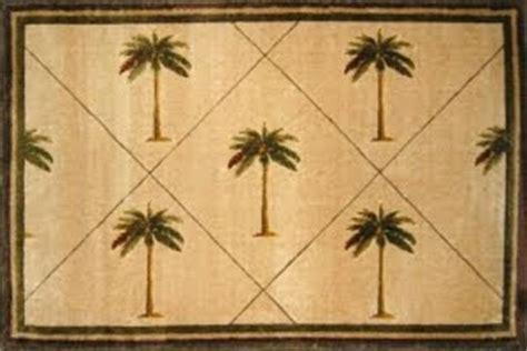 palm tree bathroom rugs tropical rugs good tropical kitchen rugs kitchen ideas