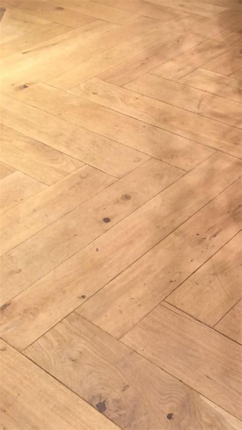 A 1 Flooring by Hardwood Floor 3 A1 Carpet Flooring