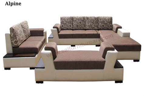 Sofa Set Manufactrers Delhi, Modern Sofa Sets Suppliers