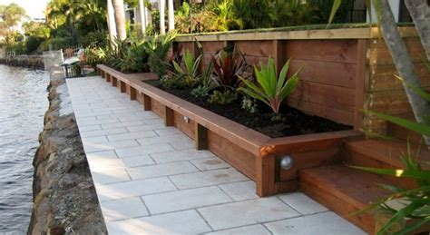 best 25 pine ideas on 25 best ideas about pine timber on timber