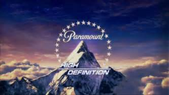 estrenos paramount y universal julio 2015